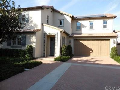 250 Desert Bloom, Irvine, CA 92618 - #: TR18016306