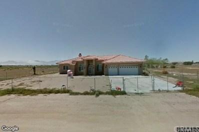7724 Cataba Road, Oak Hills, CA 92344 - #: TR18124660