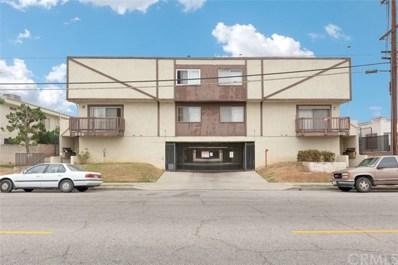 331 S New Avenue UNIT H, Monterey Park, CA 91755 - #: TR18152022