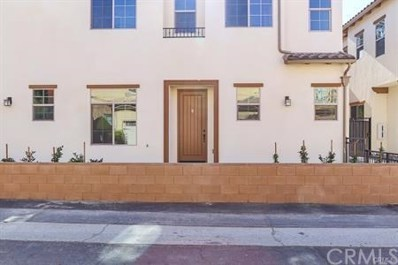 613B S 2nd Ave, Arcadia, CA 91006 - #: TR18157130