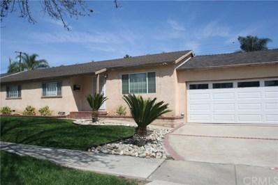 866 Drake Ave Avenue, Claremont, CA 91711 - #: TR18171660