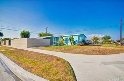 737 Melham Avenue, La Puente, CA 91744 - #: TR18197673
