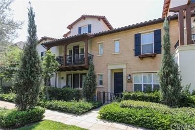 670 E Valencia Street, Anaheim, CA 92805 - #: TR18205333
