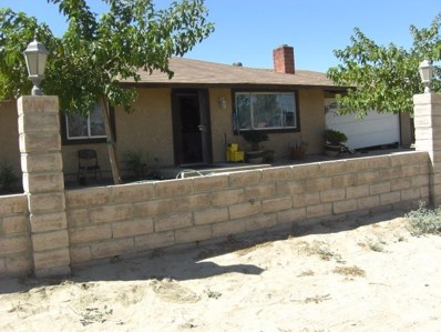 8744 E Avenue T6, Littlerock, CA 93543 - #: TR18206776