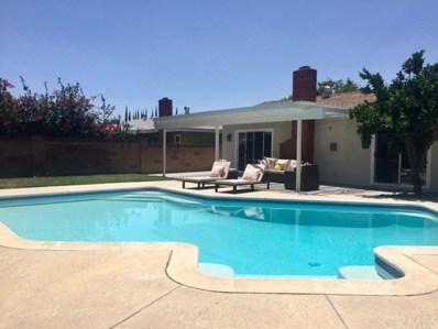 7824 Maynard Avenue, West Hills, CA 91304 - #: TR18216110
