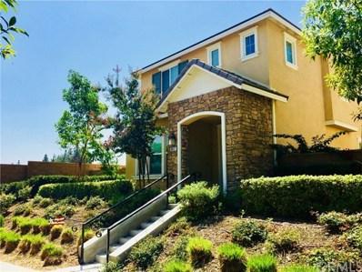 8617 Cava Drive, Rancho Cucamonga, CA 91730 - #: TR18224444