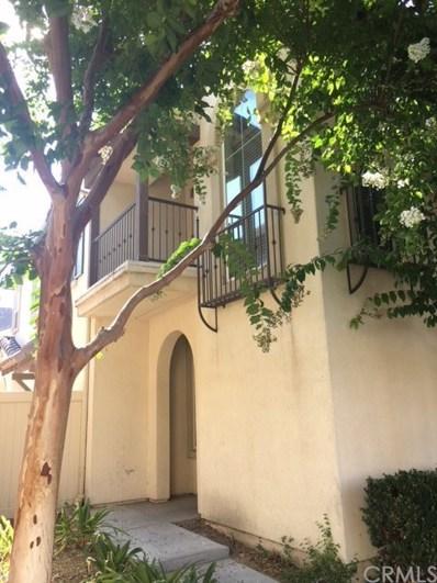 14554 Rochester Avenue, Chino, CA 91710 - #: TR18235599