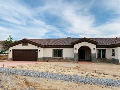 18455 Granite, Riverside, CA 92508 - #: TR18242401