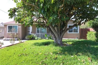 1603 Brightside Avenue, Duarte, CA 91010 - #: TR18246850