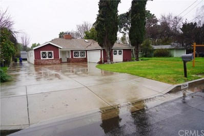 17654 Raymer Street, Sherwood Forest, CA 91325 - #: TR18260067