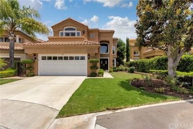 10 Minikahda, Rancho Santa Margarita, CA 92679 - #: TR18271271