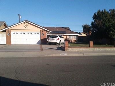 12217 Oaks Avenue, Chino, CA 91710 - #: TR18274982