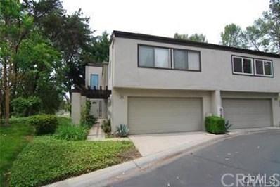 2849 Park Vista Court, Fullerton, CA 92835 - #: TR19012759