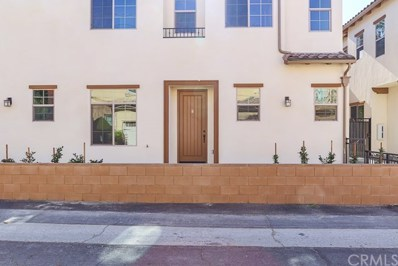 615A S 2nd Ave, Arcadia, CA 91006 - #: TR19016450