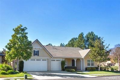 14993 Meadows Way, Eastvale, CA 92880 - #: TR19019816