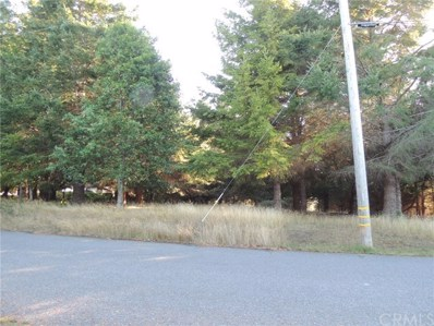 6 Hickory Road, Unincorporated, CA 95589 - #: TR19025109