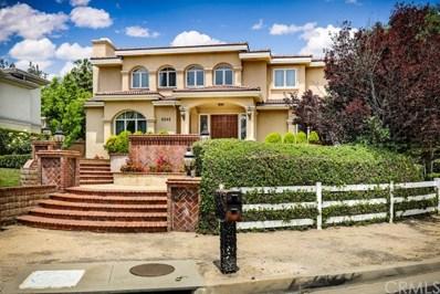 2245 Kingsbridge Court, San Dimas, CA 91773 - #: TR19131855