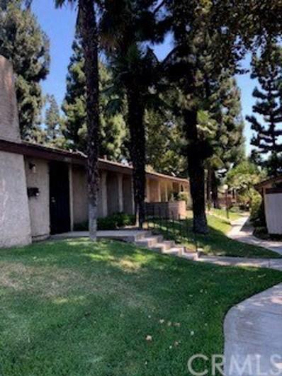 1451 W 7th Street Street, Upland, CA 91786 - #: TR19199101