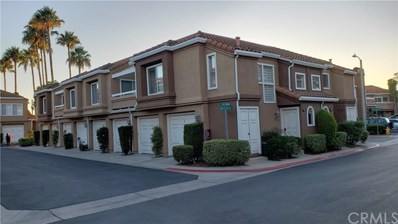 24255 Swiftriver Court UNIT 12, Lake Forest, CA 92630 - #: TR19206986