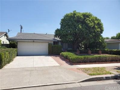 2805 Roswell Street, Santa Ana, CA 92705 - #: TR19221336