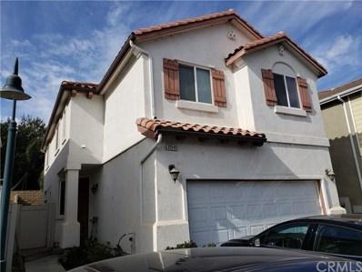 31545 Rocca Drive, Castaic, CA 91384 - #: TR19264075