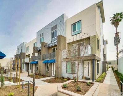 9046 Garvey Avenue Unit 29, Rosemead, CA 91770 - #: TR20055555