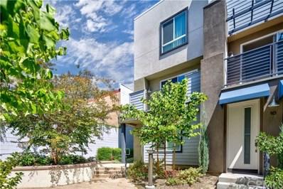 9042 Garvey Avenue Unit 9, Rosemead, CA 91770 - #: TR20150672