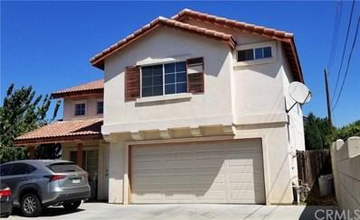 14755 LOS ANGELES Street, Baldwin Park, CA 91706 - #: TR20162773