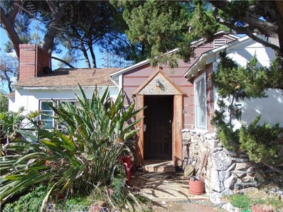 1323 Brampton Road, Eagle Rock, CA 90041 - #: WS18047841
