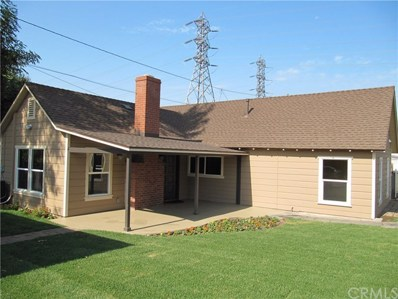 5304 N Burton Avenue, San Gabriel, CA 91776 - #: WS18186786
