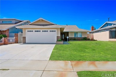 20133 Gunlock Avenue, Carson, CA 90746 - #: WS18211003