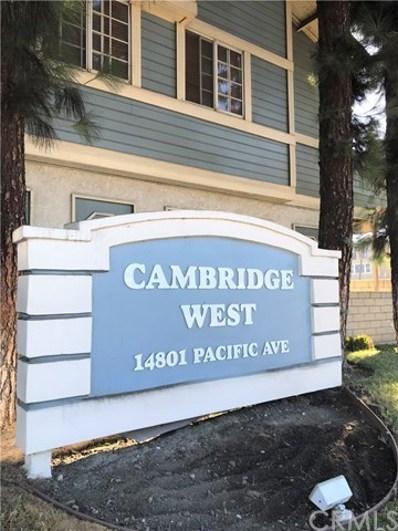 14801 Pacific Avenue UNIT 39, Baldwin Park, CA 91706 - #: WS18232742