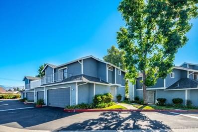 246 N Glendora Avenue, Covina, CA 91724 - #: WS18235630