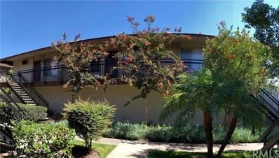 575 N Tustin Ave, Unit A,B,C, Santa Ana, CA 92705 - #: WS18239239