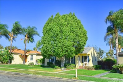 698 N 8th Avenue, Upland, CA 91786 - #: WS18262922