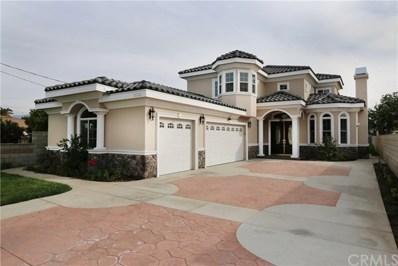3022 Sullivan Avenue, Rosemead, CA 91770 - #: WS18277456