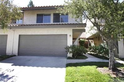 19130 Lahey Street UNIT 4, Northridge, CA 91326 - #: WS18280058