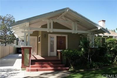 83 N Meridith Avenue, Pasadena, CA 91106 - #: WS18295687