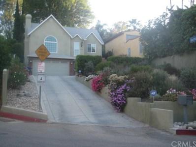 3201 Dos Palos Drive, Los Angeles, CA 90068 - #: WS19007441