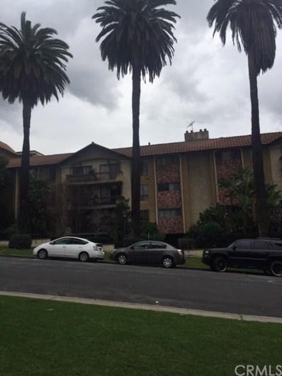 1750 Camino Palmero Street UNIT 244, Los Angeles, CA 90046 - #: WS19035283