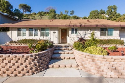 6562 Fairlynn Boulevard, Yorba Linda, CA 92886 - #: WS19042690