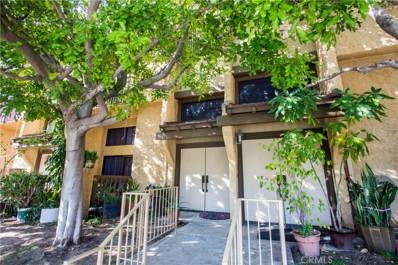 1009 Michelle Court, Montebello, CA 90640 - #: WS19071743