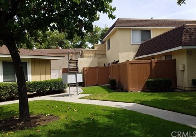 16712 Cedarwood Circle, Cerritos, CA 90703 - #: WS19122284