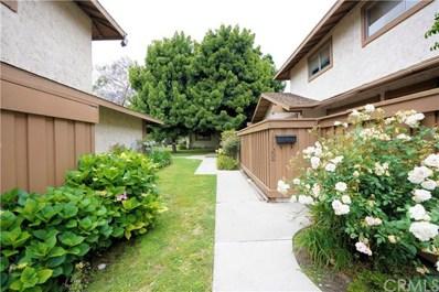 17722 Palo Verde Avenue, Cerritos, CA 90703 - #: WS19138885