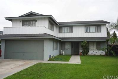 7104 Madison Street, Paramount, CA 90723 - #: WS19200803