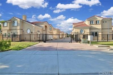 8849 E Fairview Avenue, San Gabriel, CA 91775 - #: WS19246702