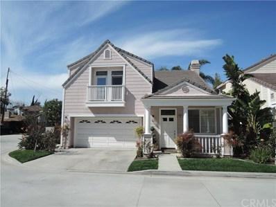 281 Mesa Drive, Costa Mesa, CA 92627 - #: WS19248209