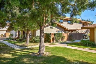 17720 Palo Verde Avenue, Cerritos, CA 90703 - #: WS19268569