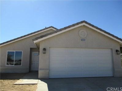 16520 Verde Street, Hesperia, CA 92345 - #: WS20021511