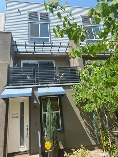 9042 Garvey Avenue Unit 14, Rosemead, CA 91770 - #: WS21108115